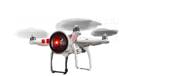 Accountability Drone