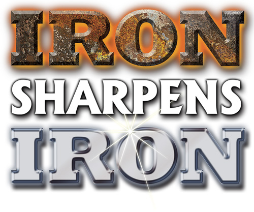 iron-sharpens-iron