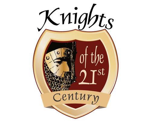 knights-21st-century