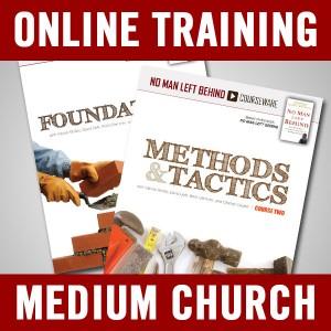 medium-church